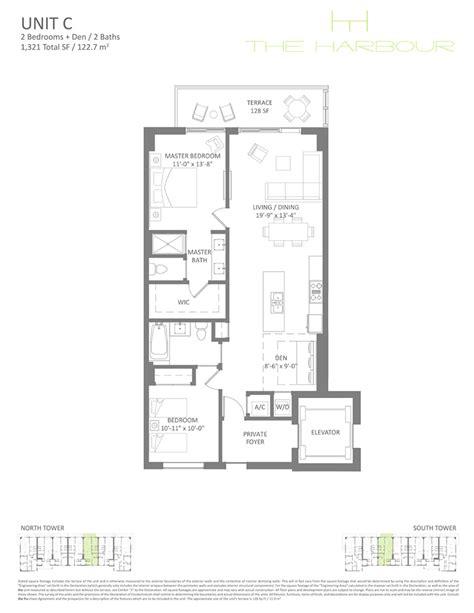 plan 8 housing miami plan 8 housing 28 images plan 8 housing miami dade craftsman house plans with
