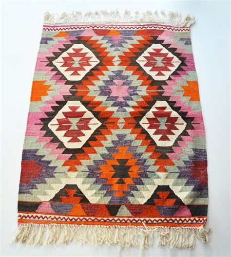 teppich beige türkis awesome kilim rugs sydney innovative rugs design