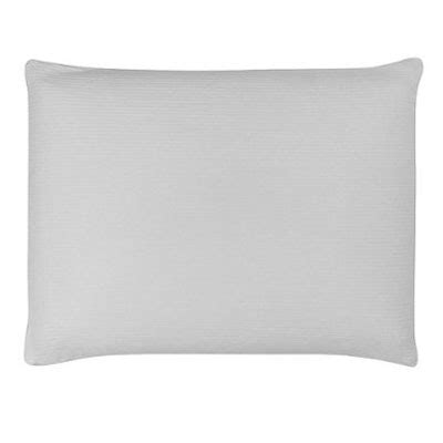 pillow for fibromyalgia live a better today 10 products that ease the