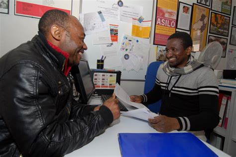 ministero dell interno bandi di gara capitolato gare d appalto accoglienza un decreto