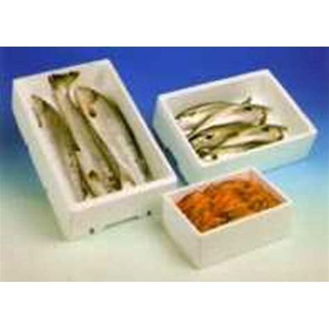 Produk Istimewa Tambah Warp Untuk Produk Botol Kaca jual styrofoam box wadah oleh cahyana styrofoam di bandung