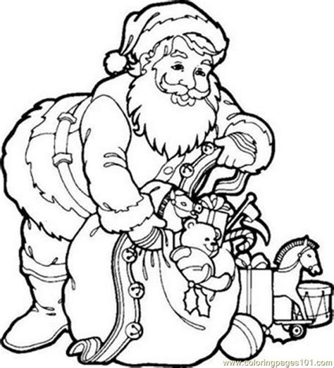 disney coloring pages free printable christmas coloring pages disney christmas 01 cartoons gt disney