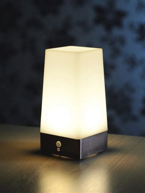 25 Ideas of Ikea Battery Operated Outdoor Lights
