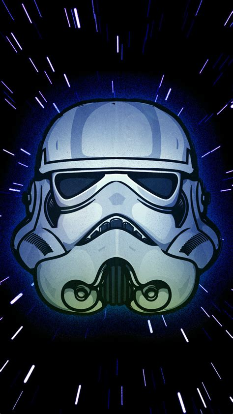 wallpaper iphone star wars 30 best cool retina iphone 6 wallpapers backgrounds in