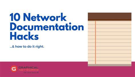 Hack Documentation