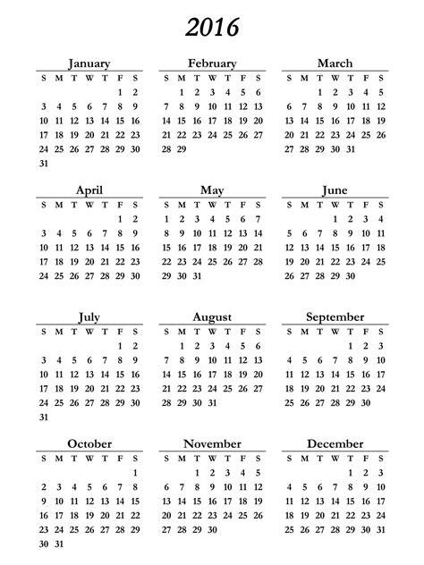 Dodecahedron Calendar 2016 Calendar Template 2016 - calendar 2016 printable 2017 printable calendar