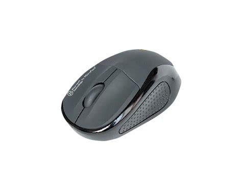 Mouse Blue Tech Bt Y2007 Micro Pack electronic city micropack mouse grey bt 2007