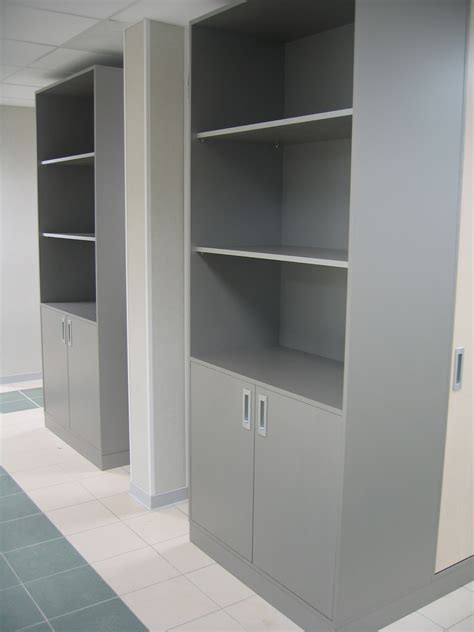 armoire professionnelle bureau fabrication bureau sur mesure armoire et am 233 nagement