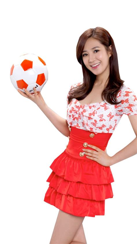 girl s seohyun girls generation snsd pinterest