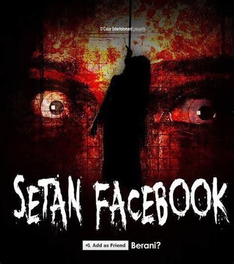 nonton film kiamat 2012 gratis film setan facebook full movie film online gratis