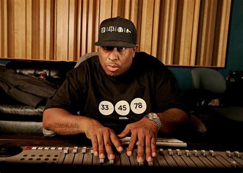 dj premier  remixes qui repoussent les frontieres du rap