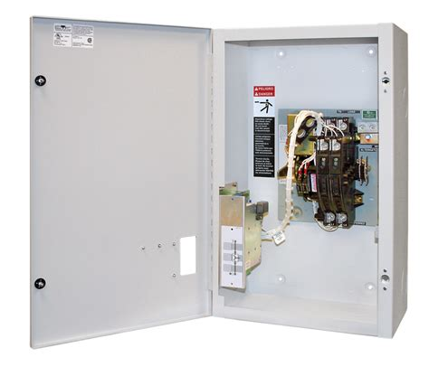 automatic transfer switch asco 185 200 nema 3 2