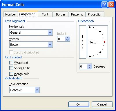format toolbar adalah ujian praktek tik smpn 15 bandung pengertian menu toolbar