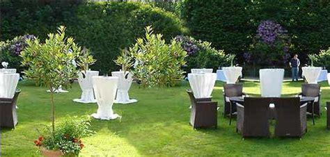Hochzeitsdeko Mieten Hamburg Execid by Hochzeit Deko Verleih Hamburg Execid