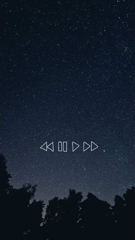 lock screen wallpaper hd tumblr resultado de imagen de tumblr photos wallpapers