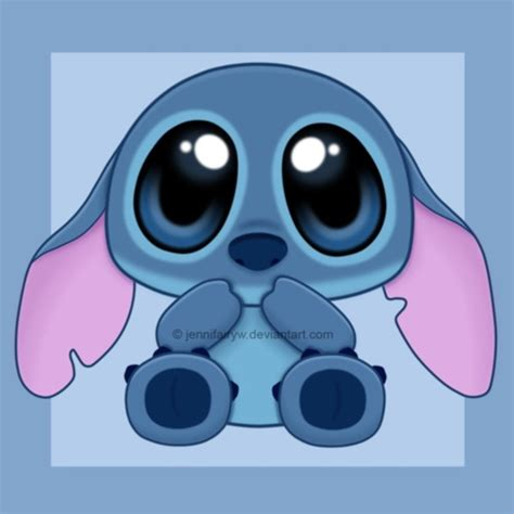 Jelly 360 Disney Hiding Stitch Doraemon Iphone 6 Plus Samsung J cutieee image 2379928 by miss dior on favim