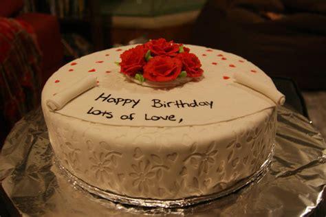 happy birthday cake new design happy birthday ecards cakes wishes sms dress recipes poem