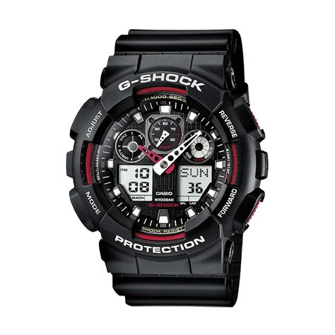G Shock casio g shock g 7100 replacement bands myideasbedroom