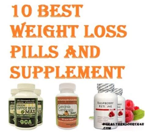 x supplements weight loss vitamin shakes weight loss