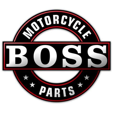 Motorrad Auspuff Zulassung Schweiz by Parts Development Gmbh Harley Davidson Motorrad