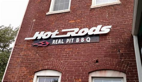 hot rods in wharton new jersey the 20 best restaurants in new jersey dining bucket list