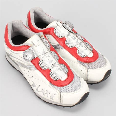 casual road bike shoes lake cx331 podium casual road cycling shoes eu 44 us 10