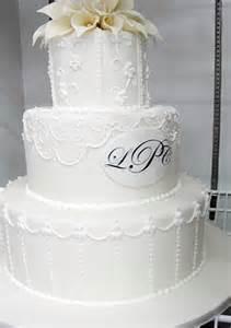 esaphbursio cake boss wedding cakes bridezilla