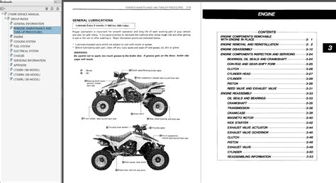 wiring diagram for quadzilla jeffdoedesign