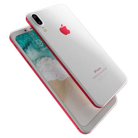 apple x color 93 iphone x all colors this means that instead of white