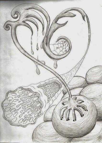 imagenes artisticas para dibujar dibujo artistico
