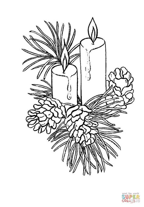 1000 Images About Diy Patterns On Pinterest Prim Ornament Coloring Pages For Adults
