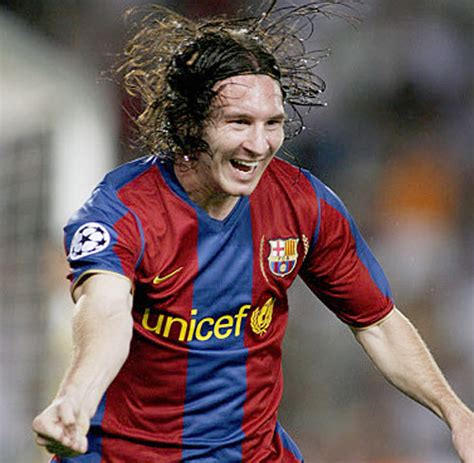 biography of messi family biography lionel messi and he personal life info terbaru