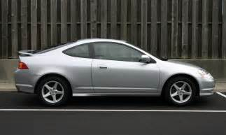 2002 acura rsx pictures information and specs auto