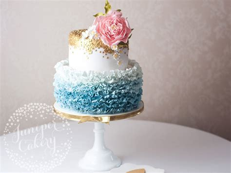 cake colors pantone cake inspiration for the 2016 colors of the year