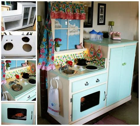 upcycled kitchen ideas 20 of the best upcycled furniture ideas kitchen