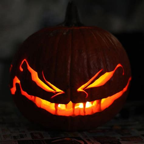 scary o lantern templates 174 best pumpkin carving images on