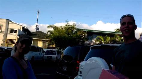 house hunters youtube hawaii house hunters on hgtv youtube