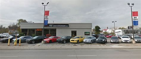 car loan in a few seconds bad credit bad credit car loan barrie barrie used cars vehicle