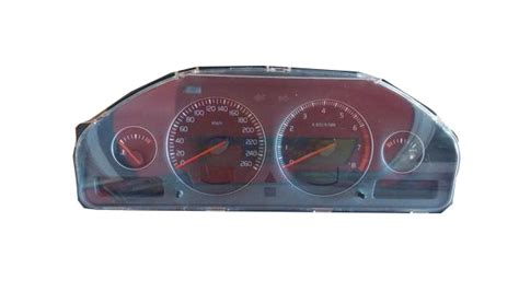 book repair manual 2006 volvo xc70 instrument cluster 1998 2006 volvo s60 70 80 and xc70 90 intermittent or complete power failure only dashboard