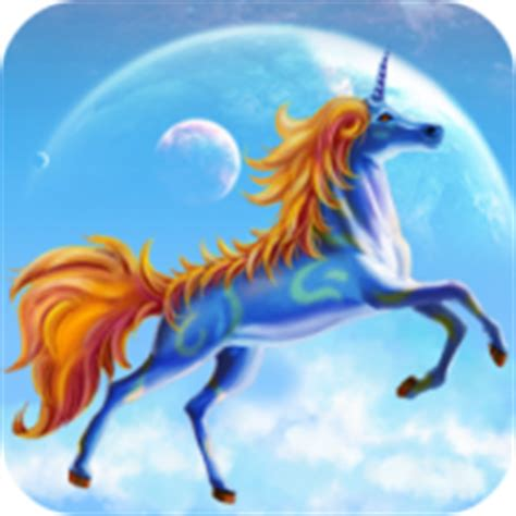 unicorn dash apk free android apps 4 u unicorn dash v1 0 android apk