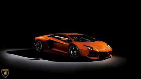 Lamborghini Aventador Wallpaper 1080p Freaking Spot Lamborghini Hd 1080p Wallpapers