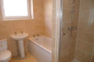 Bath And Shower In Small Bathroom Hd Interiors The Most Of A Small Bathroom