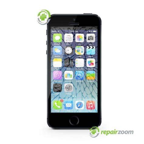 iphone  screen repair iphone  cracked glass