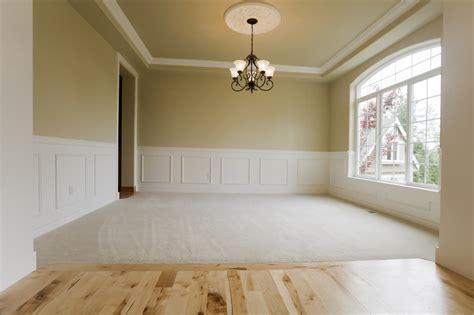 Metro Atl Floors Inc   Marietta, GA 30066   Angies List