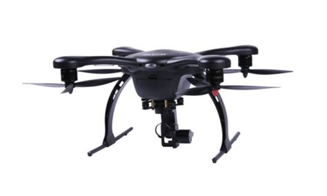 best remote drone 10 best iphone controlled drone in deals 2017 2018