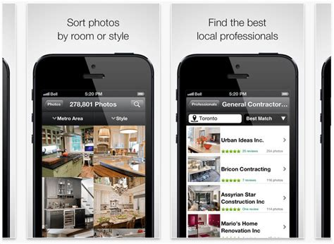 top 10 best interior design apps for your home interior design apps to design your dream home