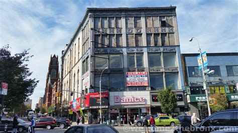 furniture store 3rd ave nyc the cost of the new bronx the borough is losing its