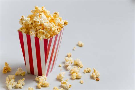 popcorn timethe  malware requiring  moral compass