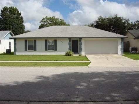 houses for rent by owner in brandon fl 1509 blueteal dr brandon fl 33511 mls t2838425 redfin
