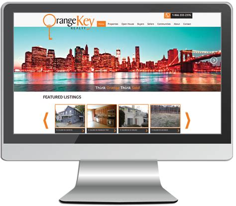 Real Estate Website Templates Idx Internet Marketing Holidays Oo Realtor Website Templates With Idx